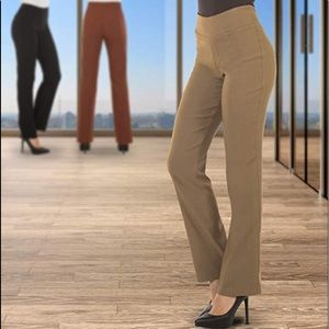 c7969ce94522c Women Pants Boot Cut   Flare on Poshmark